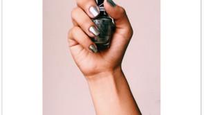 manicure-specchio-07