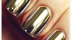 manicure-specchio-08