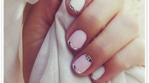 manicure-specchio-09