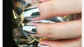 manicure-specchio-10