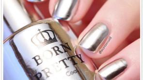 manicure-specchio-11
