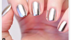 manicure-specchio-12