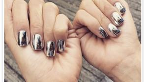 manicure-specchio-13