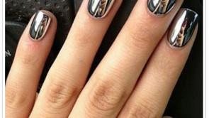 manicure-specchio-14