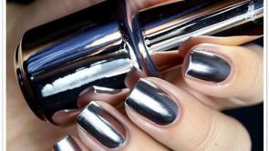 manicure-specchio-15