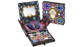 Nuova palette Urban Decay Through the Looking Glass