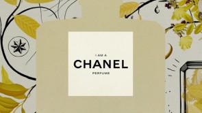 Chanel No. 5 L'Eau