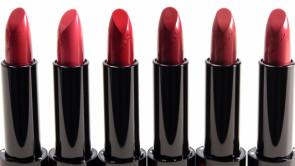 Rossetti Rouge Rouge di Shiseido
