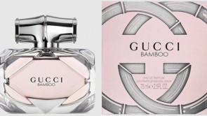 Profumo Gucci Bamboo