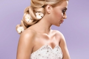 25-new-bridal-hairstyles-for-2011-3