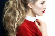 gallery_big_curly_ponytail_hairstyle