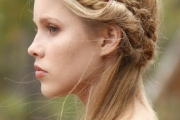 new-braided-hairstyles-for-long-hair-2013-women