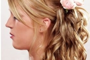 wedding-hairstyles-for-bridesmaids-wedding-hairstyle-gallery-t9dg7a9c