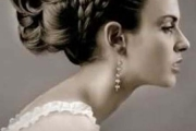 bridal-hairstyle-2013-ideas-004