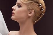 bridal-hairstyles-2013-d-e1354009620677
