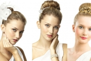 bridesmaid-hairstyles-2013-d