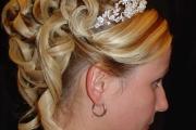 crowned-hairstyles-2013