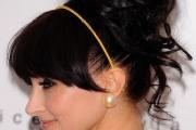 messy-bun-hairstyle-2013