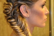 wedding-hairstyles-2013-8