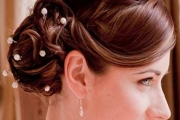 bridal-hairstyles-2013-ideas-_009