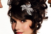 bridal-hairstyles-for-wedding-8