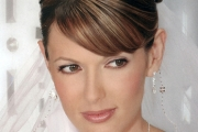 examples-of-bridal-hairstyles-06