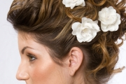 wedding-hairstyle-28