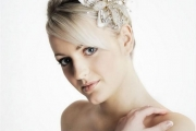 wedding-hairstyles-2013-b