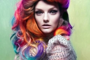 colorful-hair-trend-for-fashionable-girls