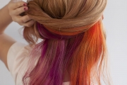hair-romance-bright-multi-colour-hair