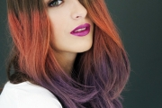 kevin-murphy-color-bug-temporary-hair-colour