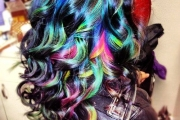 ombre-hair-chalk-for-girls-f26308