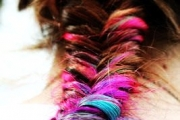 rainbow-ombre-hair-extensions-for-women-fashion-colorful-ombre-hair-extensions-f74948