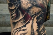 extreme-tattoos-tattoo-addiction-03