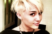 miley-cyrus-short-hair-pictures