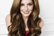 beautiful-hairstyles-for-long-hair-1
