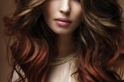 hair_color_ideas_for_long_hair_1