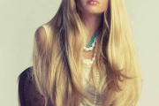 long-hair-4