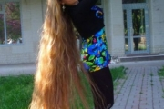 very_long_hair_4626