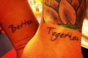 coppia4