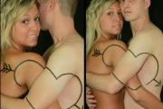 couple28