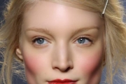 beauty-how-to-weathered-cheeks-red-lips-natural-eyes