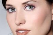 daily-makeup-4
