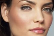 daily-makeup-6