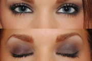 example-for-sorme-eye-make-up-1-17-corinne