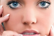 mineral-makeup