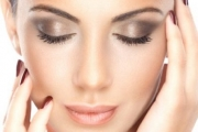 natural-wedding-makeup-38