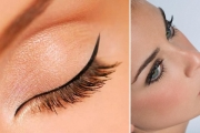 permanent-makeup-for-eyes-1