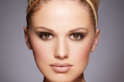 smashbox-soft-bronze-2010-makeup-look