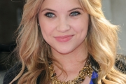 variety-s-4th-annual-power-of-youth-event-oct-24-ashley-benson-16560259-1469-2048